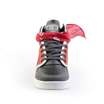 Tribby Brand - T/Pac-16 Ayakkabı