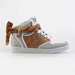 TRIBBY BRAND - Tribby Brand - T/Pac-17 Ayakkabı