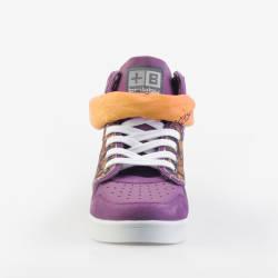 Tribby Brand - T/Pac-18 Ayakkabı - Thumbnail