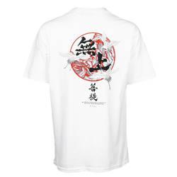 Two Bucks - Anarchy Japan Tasarım Tshirt Tişört - Thumbnail