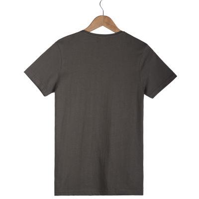Two Bucks - Dots Skull Haki T-shirt