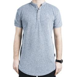 Two Bucks - Two Bucks - L.A. Gri T-shirt