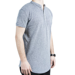 Two Bucks - L.A. Gri T-shirt - Thumbnail