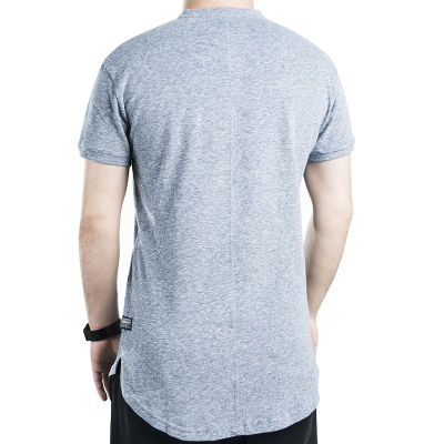Two Bucks - L.A. Gri T-shirt
