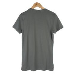 Two Bucks - London Haki T-shirt - Thumbnail