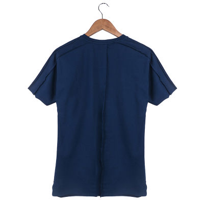 Two Bucks - NYC Brooklyn Lacivert T-shirt