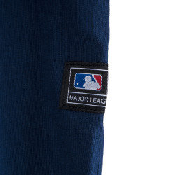 Two Bucks - NYC Brooklyn Lacivert T-shirt - Thumbnail