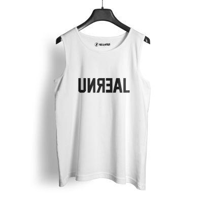 HH - Unreal Beyaz Atlet