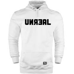 HH - Unreal Cepli Hoodie - Thumbnail