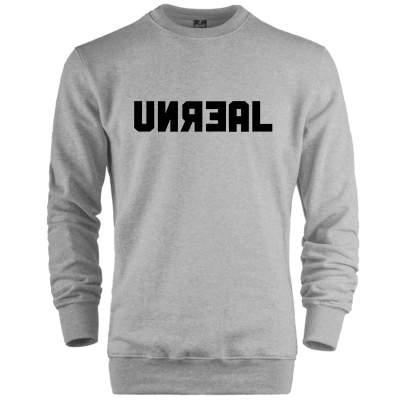 HH - Unreal Sweatshirt
