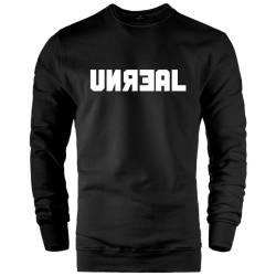HH - Unreal Sweatshirt - Thumbnail