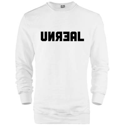 HH - Unreal Sweatshirt