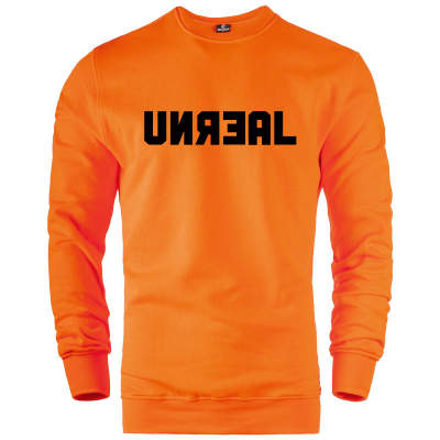 HollyHood - HH - Unreal Sweatshirt