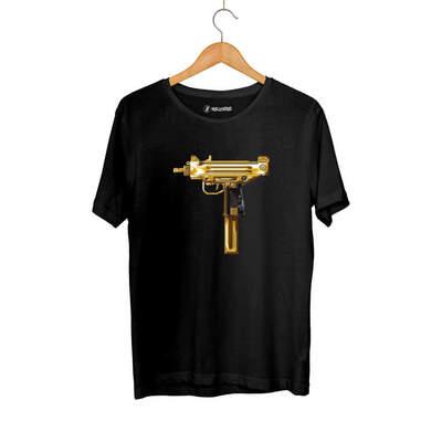 Outlet - Uzi T-shirt (outlet)