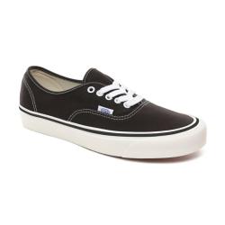 Vans - UA Authentic Black Ayakkabı - Thumbnail