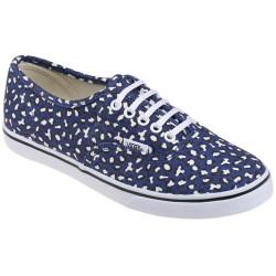 Vans - Authentic Lo Pro (Hrrngbdnlprd) Ayakkabı - Thumbnail