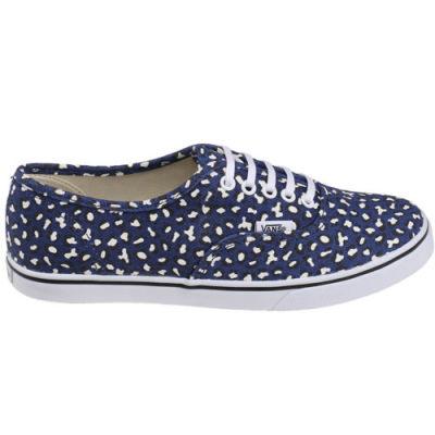 Vans - Authentic Lo Pro (Hrrngbdnlprd) Ayakkabı