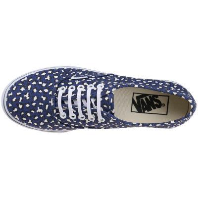 Vans - Vans - Authentic Lo Pro (Hrrngbdnlprd) Ayakkabı