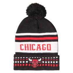 HollyHood - Chicago Siyah Bere