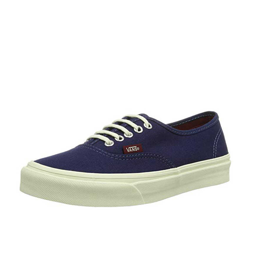 20dcbba65e Vans - Authentic Slim (Pop) Patriot Blue Ayakkabı VANS Vans