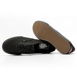 Vans - Vans - Authentic Lo Pro (Black) Ayakkabı