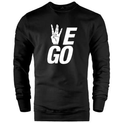 HH - We Go Sweatshirt