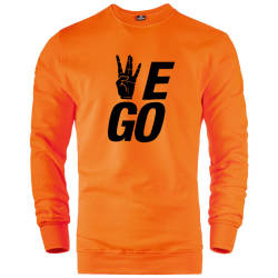 HH - We Go Sweatshirt - Thumbnail