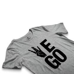 HH - We Go Gri T-shirt - Thumbnail