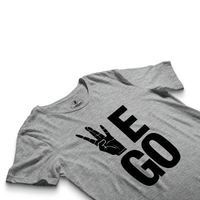 HH - We Go Gri T-shirt