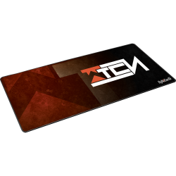 Gamer - Wtcnn Mouse Pad