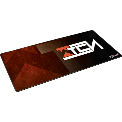 Wtcnn Mouse Pad