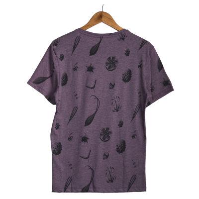 Your Turn - Santa Clara Mor T-shirt