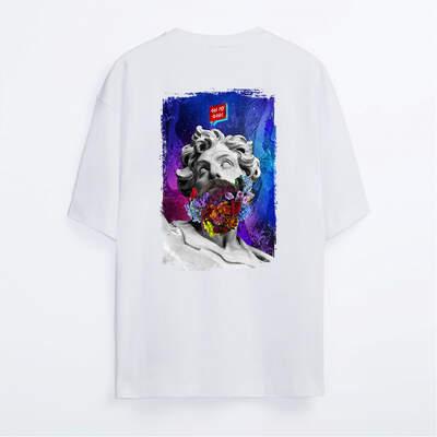 Zeus Oversize T-shirt