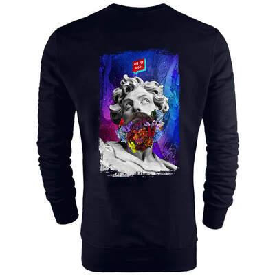 Zeus Sweatshirt